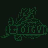 OEJGV Logo