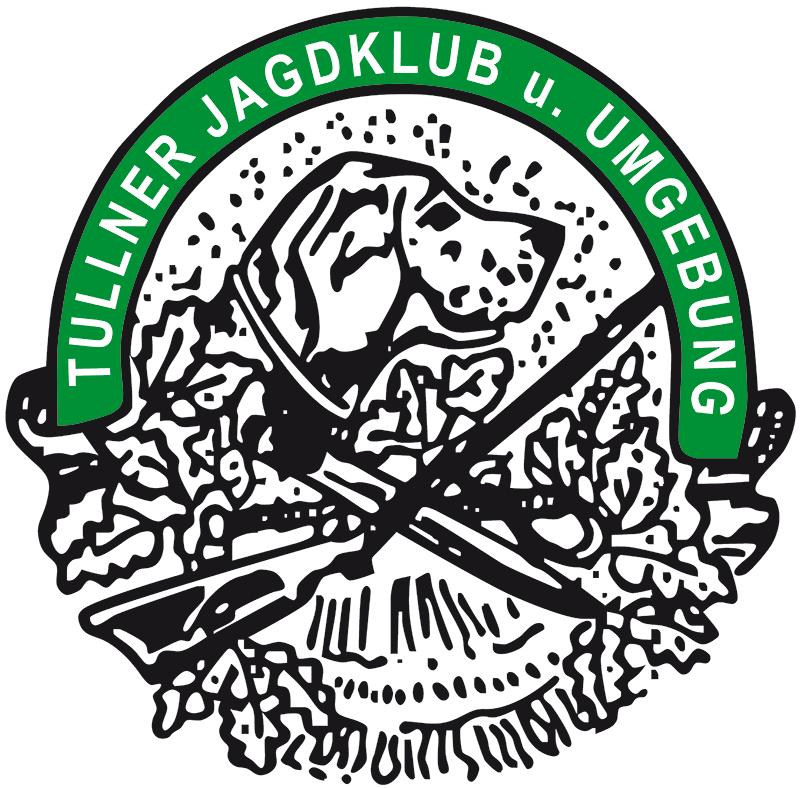 Tullner Jagdklub u. Umgebung